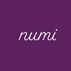 Numi Yoga