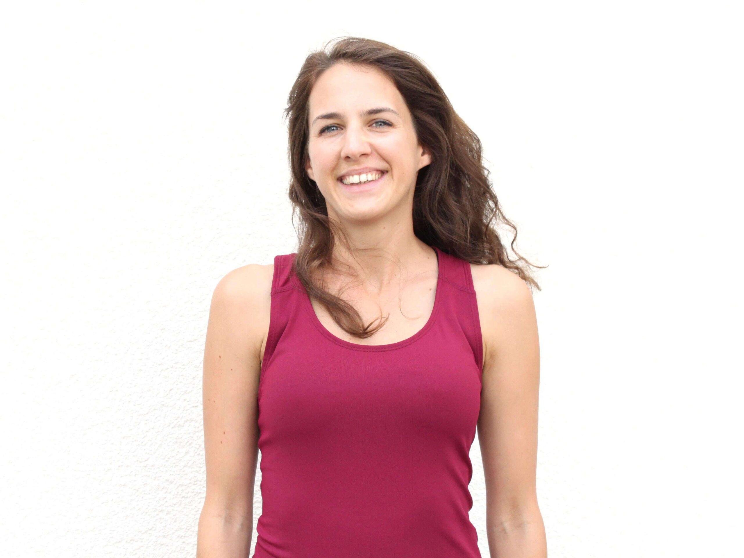Kompetente Yogalehrer München