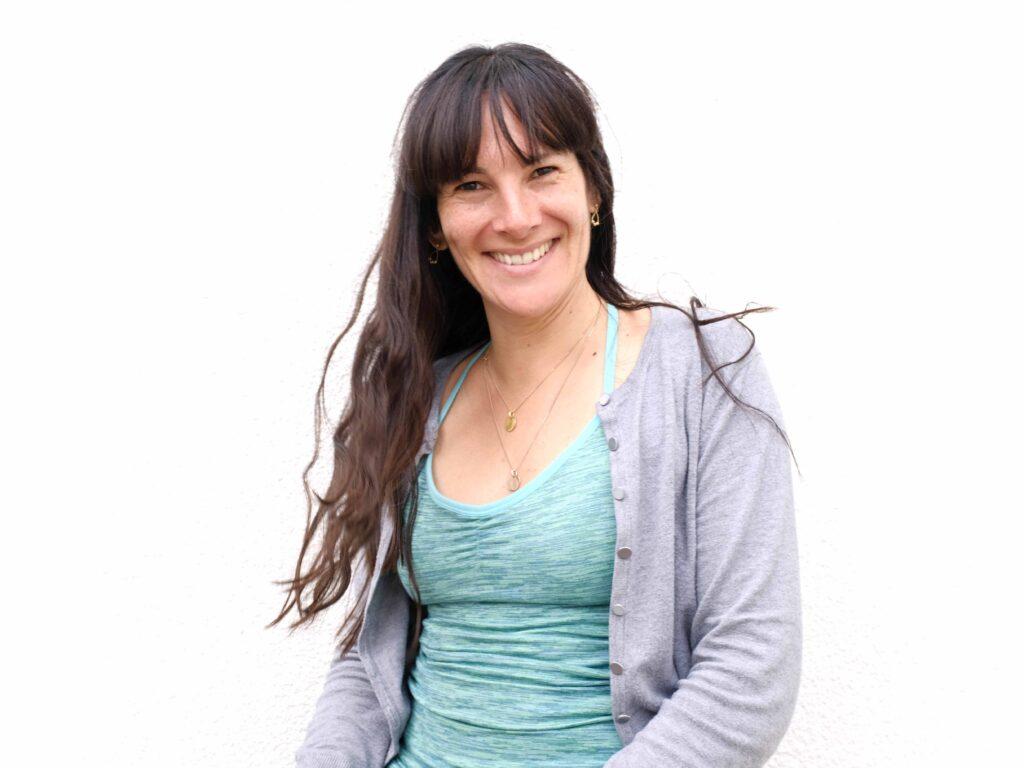 Kompetente Yogalehrer Yoga für Schwangere