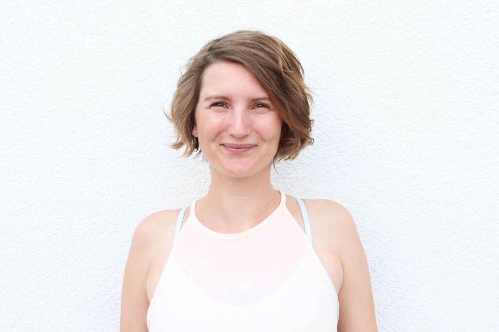 Kompetentes Yoga in München