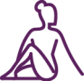 Icon_Kurse_Dynamic_Yoga-neu