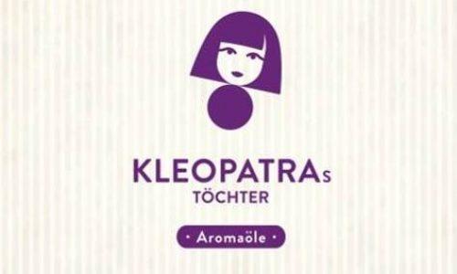 Kleopatrastoechter