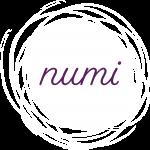 Logo_Numi_CMYK-WEISS-PS